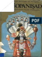 SRI ISOPANISAD PORTUGUES EDIÇÃO 1975.pdf