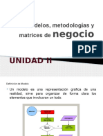 Planeacion-Estrategica-2