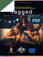 Priručnik za zaštitu od sajber nasilja.pdf