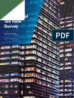 global-tax-rate-survey-2015-v2-web.pdf