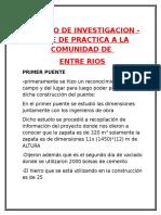 Resis Informe