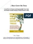 Money Does Grow on Trees Preview7