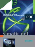 137743273-ethernet-siemens-pdf (1).pdf