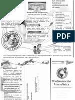 folleto C. A
