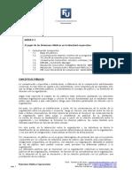 Modulo 3 Relaciones Pc3bablicas Empresariales