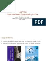 OOP .pdf