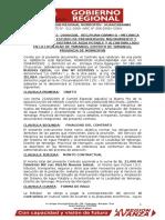 000005_amc-6-2009-Gsrmh-contrato u Orden de Compra o de Servicio