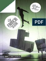 Fis Brochure Web 0