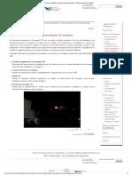 Sistemas inteligentes o nuevas tecnolog...pdf