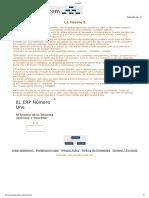 La Teoría Z.pdf