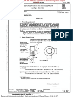 DIN 906.pdf