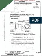 DIN 910.pdf