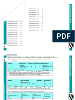 DIN 17223-84.pdf