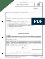 DIN 7603.pdf
