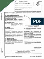 DIN 50190-2.pdf