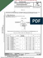 DIN 71428.pdf