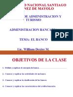 EL_BANCO