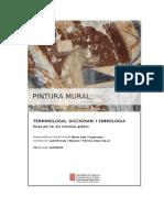 Manual MURAL