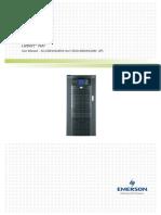 Manual Liebert NXr 30kVA-200kVA@400V and 15kVA-90kVA@208V_V1.1 (3)