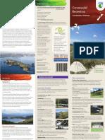 Coromandel Recreation Brochure