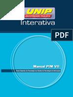 MPIM_VII_GTI (MS) (RF)
