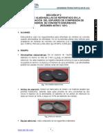 resumen-astm-c-1231_neopreno.pdf
