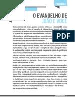 Compromisso Aluno 2T16 (1).pdf