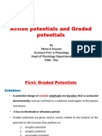 1_Action & Graded Potentials Lec