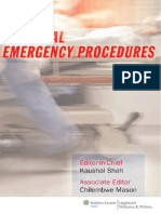 Essential Emergency Procedures - Kaushal Shah, Chilembwe Mason.pdf