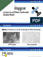 Gerar relevo sombreado usando ArcGIS 1.pdf