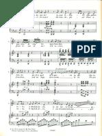 246492935-Italiana-in-Algeri-Cruda-Sorte.pdf