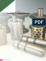 guide components.pdf