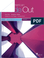 docslide.us_new-american-inside-out-elementary-student-book.pdf