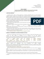 Regulament intern IFPS.doc