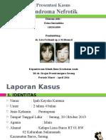 PPT Sindroma Nefrotik (21)