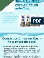 Construccion de Un Cash Flow.pptx