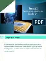 08 CPU parte 01.pptx