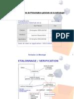Presentation Generale Metrologie v6 Olas