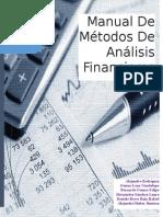 Manual Susana