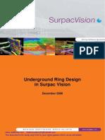 Surpac underground_ring_design Tutorial.pdf
