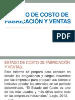 Estado de Costo de Produccion y Ventas (1)