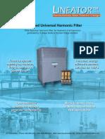 Mirus-AUHF-Lineator-Harmonic-Mitigation-Filters.pdf