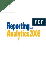 document-splitting...pdf