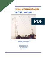 MANUAL DLTCAD 2006.pdf