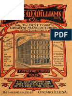 Catalog no. 20 (1904)