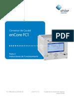 FC1_Part2_2015-05-20_es