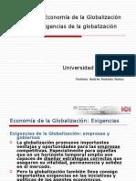 exigenciasdelaglobalizacion.pdf