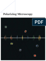 Olympus Polar Microscopy Seg Polar Basic Theory