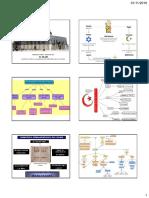 El Islam Sintesis Para Cuaderno Puede Transcribir o Pegar Imágenes en Cuaderno