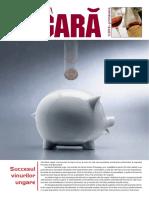 Economia_Ungara_2010